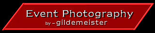 Gildemeister Event Photography - Sumpter Valley Days